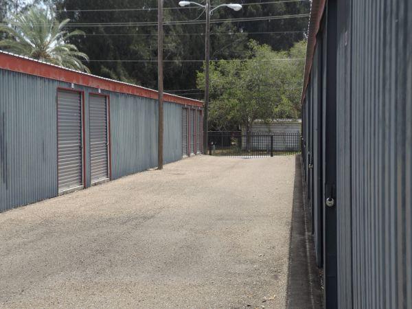 The Best Little Warehouse In Texas - Brownsville #4 175 Fm 802 Brownsville, TX - Photo 3
