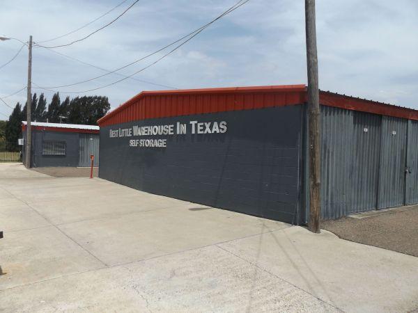 The Best Little Warehouse In Texas - Brownsville #4 175 Fm 802 Brownsville, TX - Photo 0