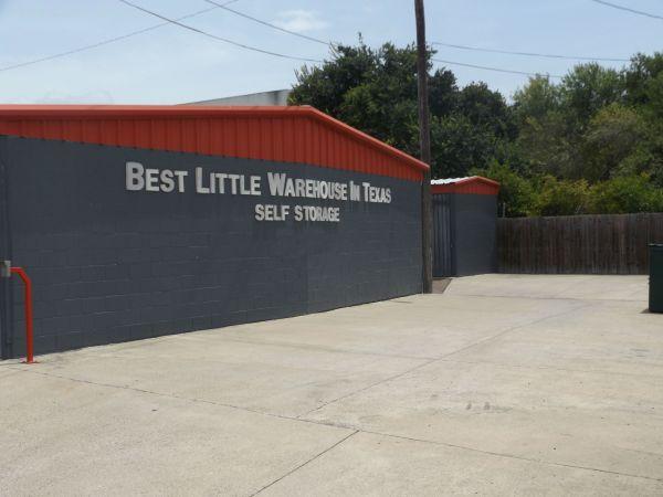 The Best Little Warehouse In Texas - Brownsville #4 175 Fm 802 Brownsville, TX - Photo 8