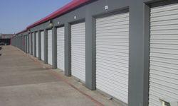 The Best Little Warehouse In Texas - Harlingen #2 3701 West Expressway 83 Harlingen, TX - Photo 2