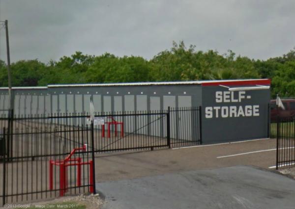 The Best Little Warehouse In Texas - Harlingen #2 3701 West Expressway 83 Harlingen, TX - Photo 1