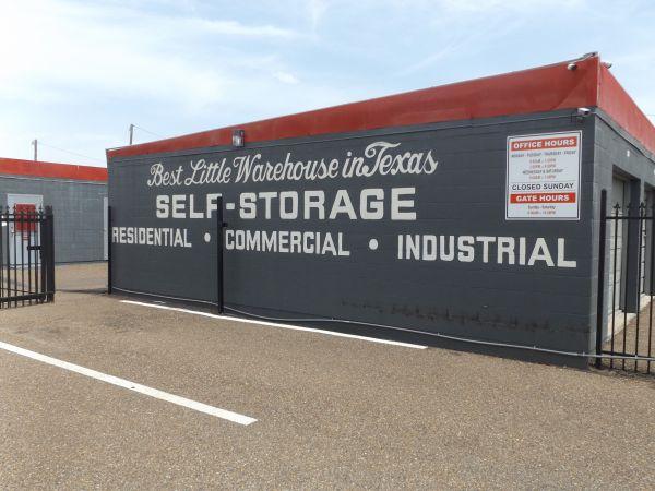 The Best Little Warehouse In Texas - Harlingen #2 3701 West Expressway 83 Harlingen, TX - Photo 3