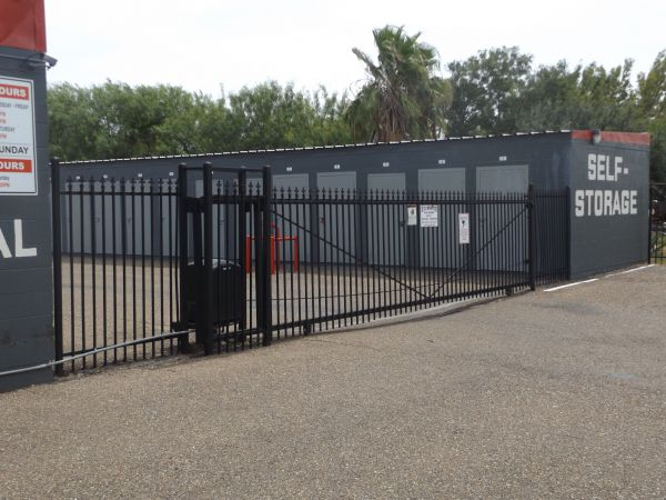 The Best Little Warehouse In Texas - Harlingen #2 3701 West Expressway 83 Harlingen, TX - Photo 4