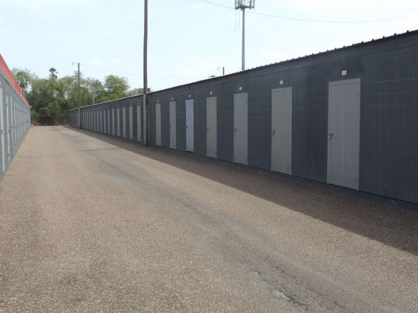 The Best Little Warehouse In Texas - Harlingen #2 3701 West Expressway 83 Harlingen, TX - Photo 5