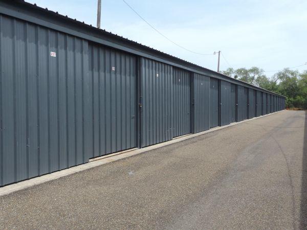 The Best Little Warehouse In Texas - Harlingen #2 3701 West Expressway 83 Harlingen, TX - Photo 6