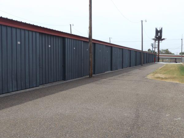 The Best Little Warehouse In Texas - Harlingen #2 3701 West Expressway 83 Harlingen, TX - Photo 7