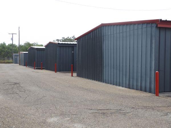 The Best Little Warehouse In Texas - Harlingen #2 3701 West Expressway 83 Harlingen, TX - Photo 8
