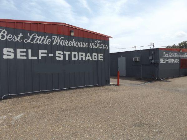 The Best Little Warehouse In Texas - Harlingen #2 3701 West Expressway 83 Harlingen, TX - Photo 9
