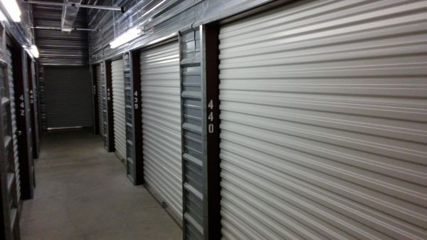 The Best Little Warehouse In Texas - San Benito 1 2520 West Business Highway 77 San Benito, TX - Photo 2