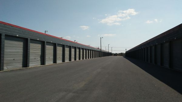 The Best Little Warehouse In Texas - San Benito 1 2520 West Business Highway 77 San Benito, TX - Photo 5
