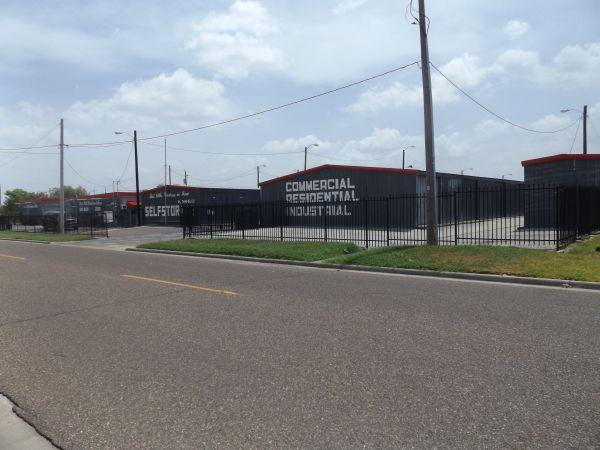 The Best Little Warehouse In Texas - Brownsville #3 2038 North Coria Street Brownsville, TX - Photo 1