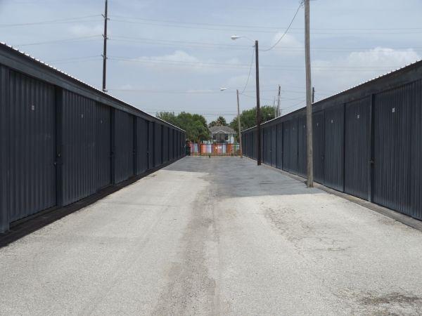 The Best Little Warehouse In Texas - Brownsville #3 2038 North Coria Street Brownsville, TX - Photo 2