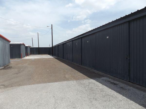 The Best Little Warehouse In Texas - Brownsville #3 2038 North Coria Street Brownsville, TX - Photo 3