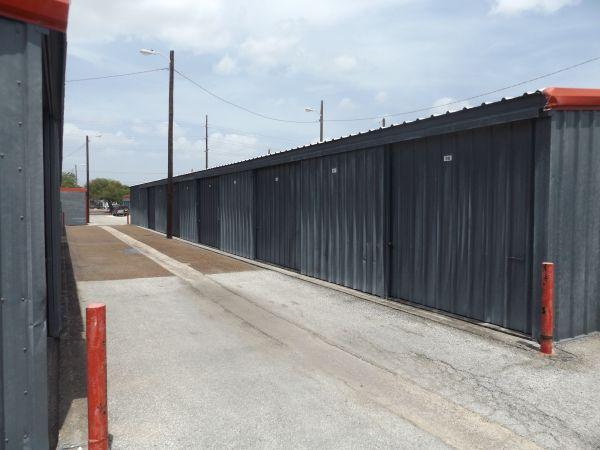 The Best Little Warehouse In Texas - Brownsville #3 2038 North Coria Street Brownsville, TX - Photo 4
