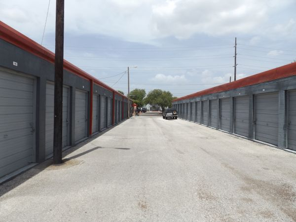 The Best Little Warehouse In Texas - Brownsville #3 2038 North Coria Street Brownsville, TX - Photo 5
