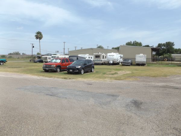 The Best Little Warehouse In Texas - Harlingen #1 102 N Palm Blvd Harlingen, TX - Photo 6