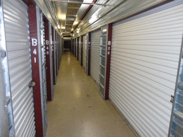 The Best Little Warehouse In Texas - Weslaco Office/Warehouse 502 East Expressway 83 Weslaco, TX - Photo 2