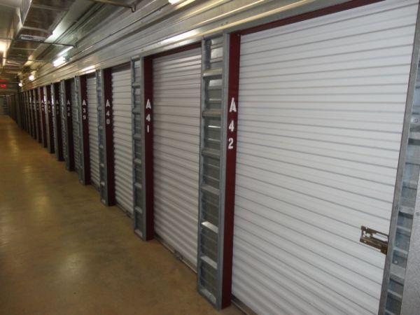 The Best Little Warehouse In Texas - Weslaco Office/Warehouse 502 East Expressway 83 Weslaco, TX - Photo 4