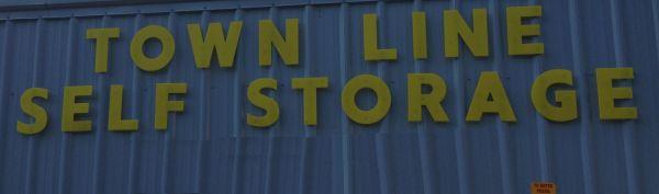 Town Line Self Storage LLC 1730 Derby-Milford Road Derby, CT - Photo 4