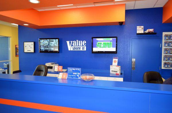 ... Value Store It   Virginia Gardens6113 Northwest 36th Street   Virginia  Gardens, FL   Photo ...