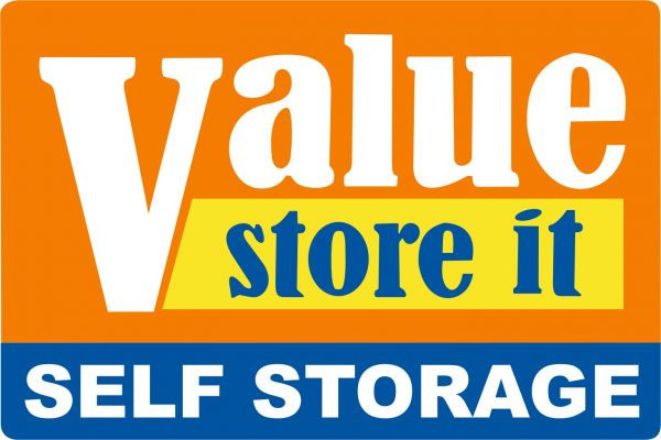 Value Store It - Fort Lauderdale 1124 West Sunrise Boulevard Fort Lauderdale, FL - Photo 2