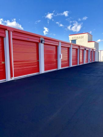 Reliable Self Storage & RV (25% OFF or FREE MONTH!) 13755 Seneca Road Victorville, CA - Photo 7