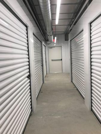 Chagrin Valley Mini Storage 10056 Kinsman Road Novelty, OH - Photo 5