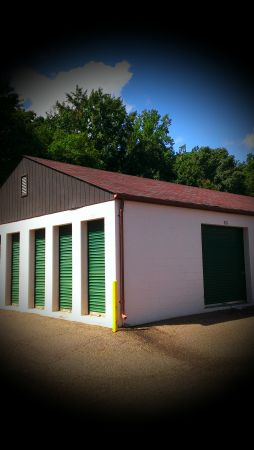 Discount Mini Storage Central Road Lowest Rates