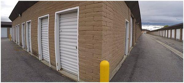 Alamo Storage Center 5808 Harrison Blvd Ogden, UT - Photo 1