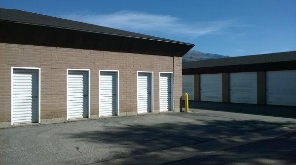Alamo Storage Center 5808 Harrison Blvd Ogden, UT - Photo 6