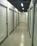 Shield Self Storage 14 East 24th Street Paterson, NJ - Photo 1