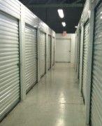 Shield Self Storage 14 East 24th Street Paterson, NJ - Photo 1