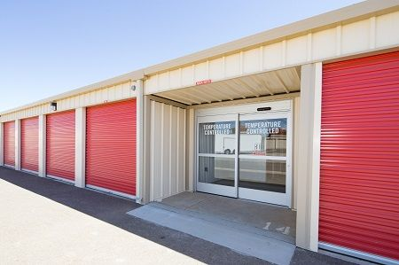 Trojan Storage of Rocklin 3201 Industrial Avenue Rocklin, CA - Photo 5