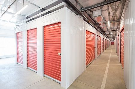 Trojan Storage of Rocklin 3201 Industrial Avenue Rocklin, CA - Photo 6