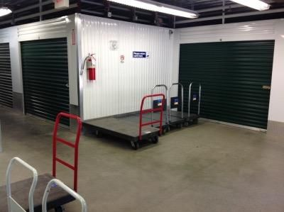 Life Storage - Deer Park - Grand Boulevard 715 Grand Boulevard Deer Park, NY - Photo 4