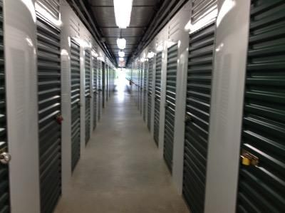 Life Storage - Deer Park - Grand Boulevard 715 Grand Boulevard Deer Park, NY - Photo 5