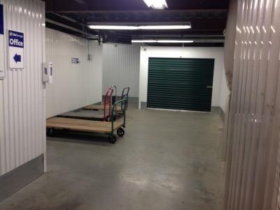 Life Storage - Amityville 24 Sterling Place Amityville, NY - Photo 1
