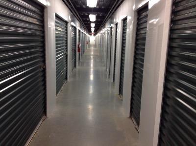 Life Storage - Amityville 24 Sterling Place Amityville, NY - Photo 3