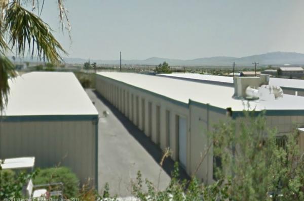 Elegant ... AAA Bullhead Storage1594 Booster Drive   Bullhead City, AZ   Photo 3 ...