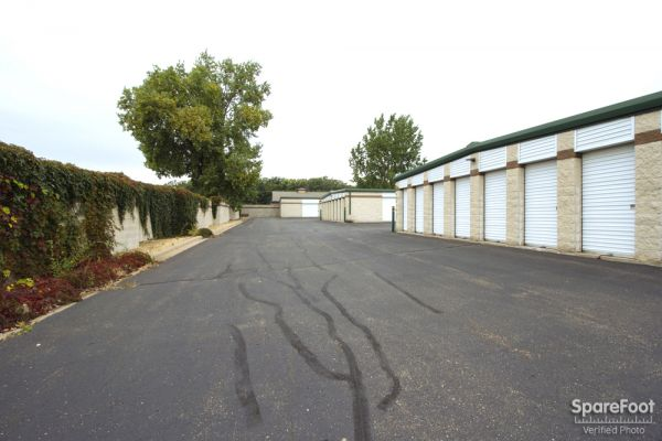 Stephen's Self-Storage Oakdale 5698 Hadley Avenue North Oakdale, MN - Photo 8
