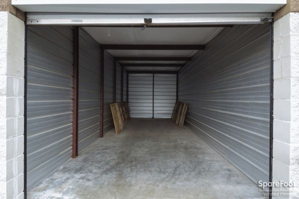 Stephen's Self-Storage Oakdale 5698 Hadley Avenue North Oakdale, MN - Photo 11