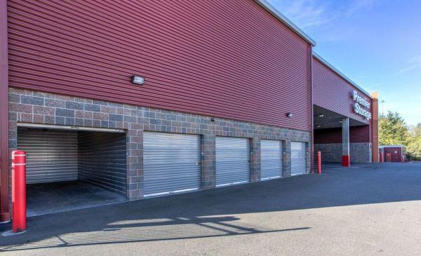Premier Storage Everett9606 19th Avenue Southeast   Everett, WA   Photo 11  ...