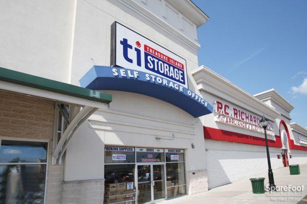 Treasure Island - Woodbridge 881 Saint Georges Avenue Woodbridge Township, NJ - Photo 0