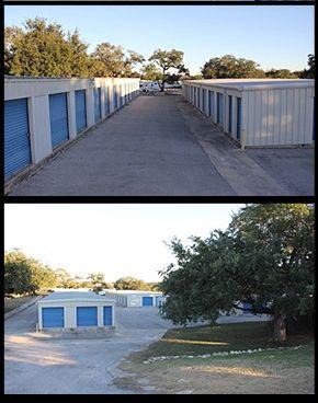 L & J Storage 33300 Us-281 N Bulverde, TX - Photo 0