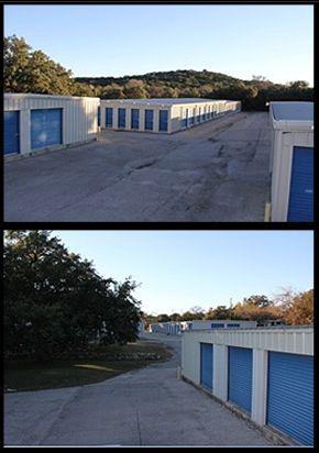L & J Storage 33300 Us-281 N Bulverde, TX - Photo 1