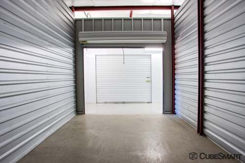 CubeSmart Self Storage - Lewisville - 501 State Highway 121 Bypass 501 State Highway 121 Bypass Lewisville, TX - Photo 5