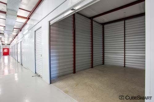 CubeSmart Self Storage - Lewisville - 501 State Highway 121 Bypass 501 Highway 121 Bypass Lewisville, TX - Photo 4