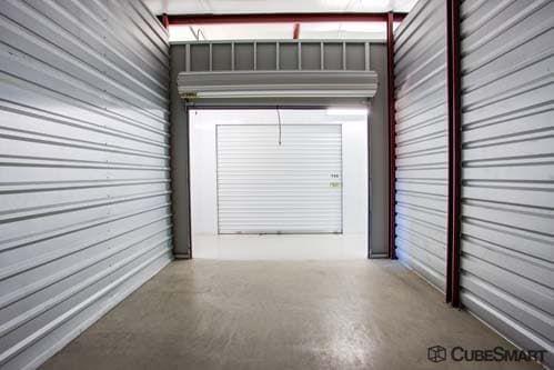 CubeSmart Self Storage - Lewisville - 501 State Highway 121 Bypass 501 Highway 121 Bypass Lewisville, TX - Photo 5