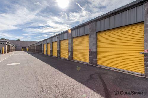 CubeSmart Self Storage - Tempe - 810 South Mcclintock Drive 810 South Mcclintock Drive Tempe, AZ - Photo 3