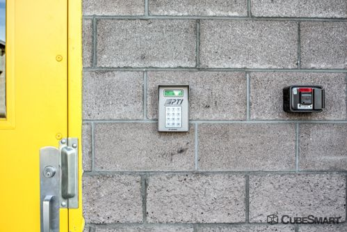 CubeSmart Self Storage - Tempe - 810 South Mcclintock Drive 810 South Mcclintock Drive Tempe, AZ - Photo 5